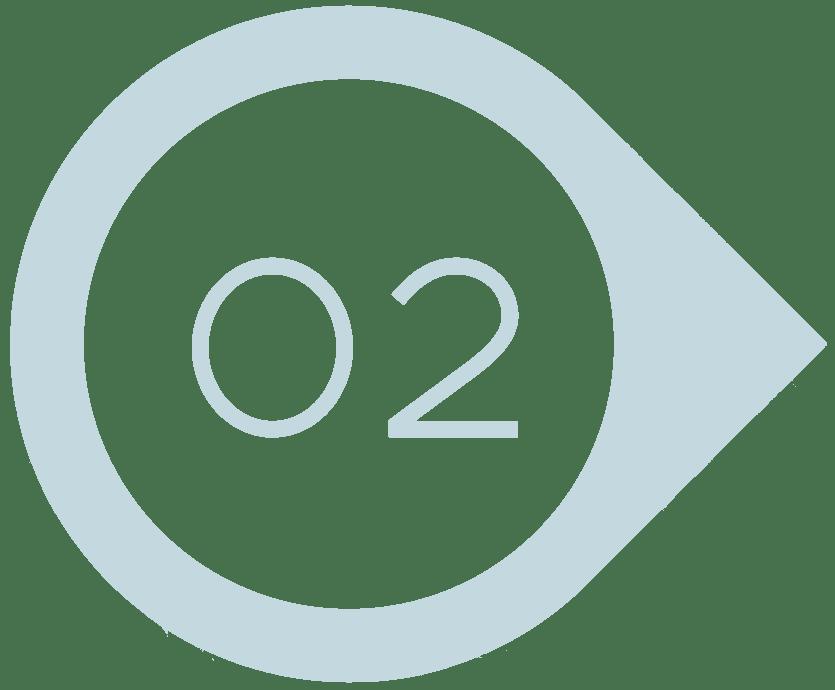 2 Sesiones Terapia Online Psicología