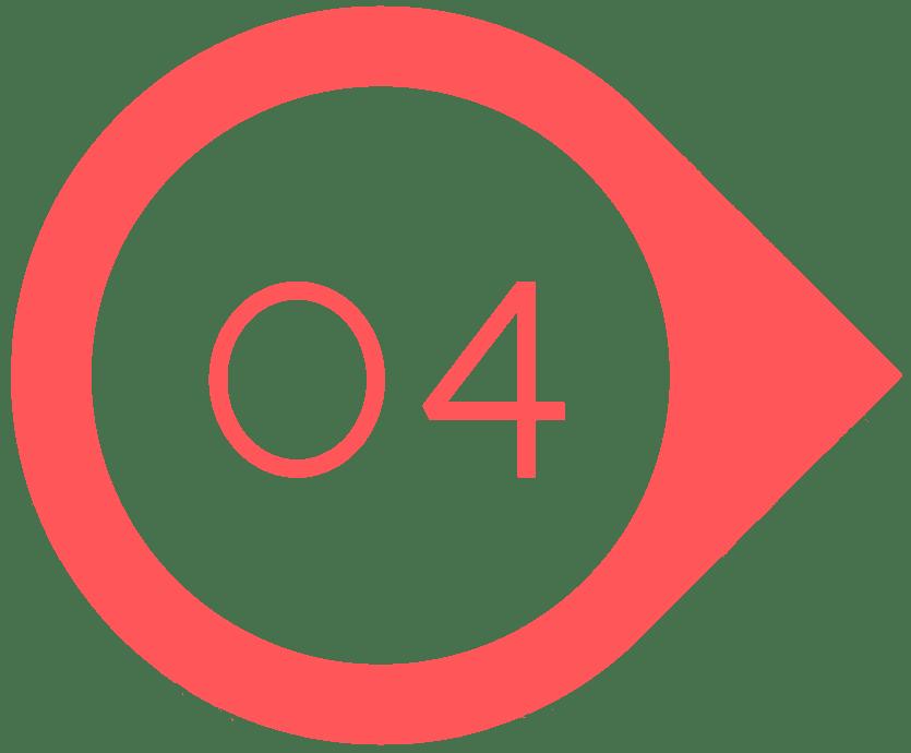 4 Sesiones Terapia Online Psicología