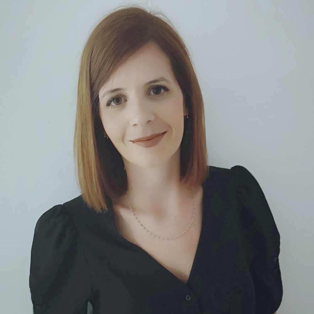 Marta Alfaro - PLM